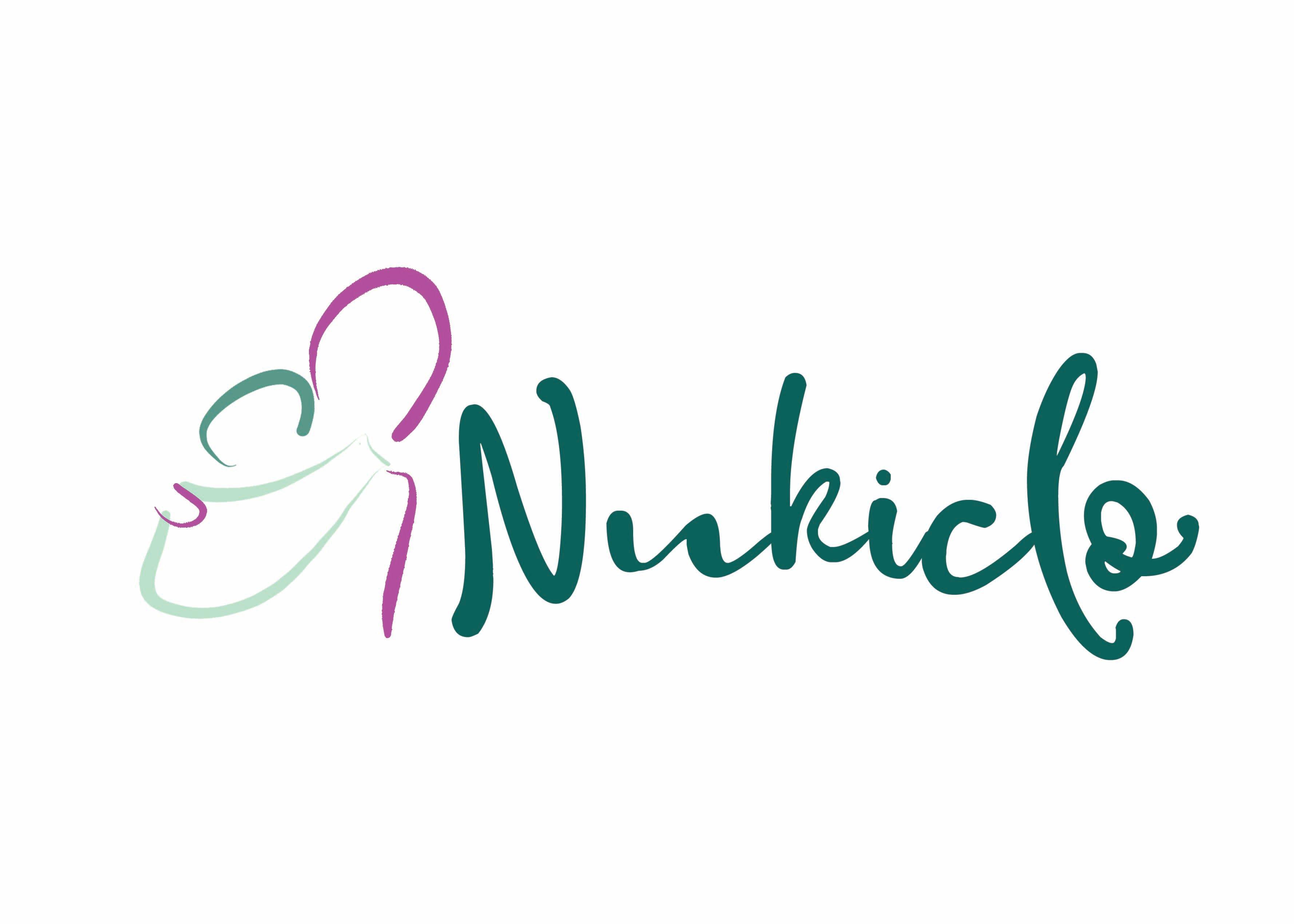 Nukiclo